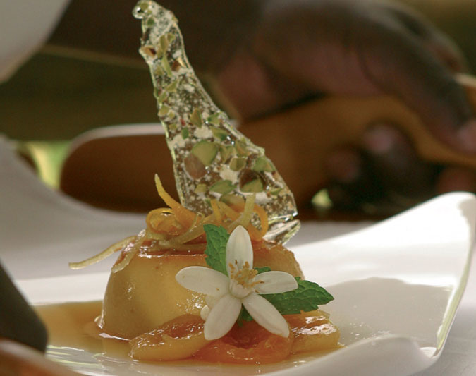 cuisine-side-1