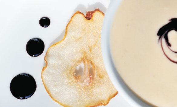 cuisine-small-2