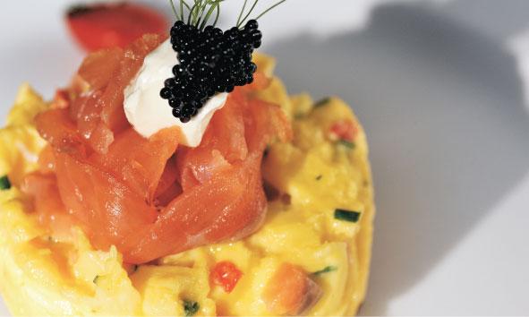 cuisine-small-3