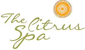 The Citrus Spa. Addo spa. Addo spa packages